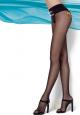 Ciorapi de damă modelatori BODYFORM 20DEN Golden Lady