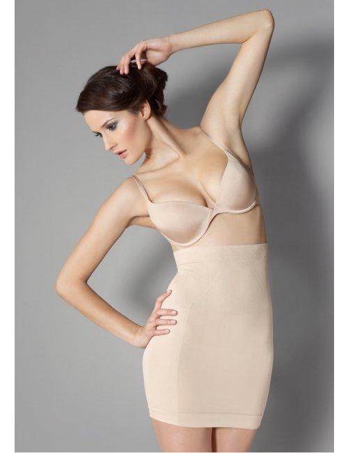 Sťahovacia spodnička SLIM TALIA DRESS Marilyn