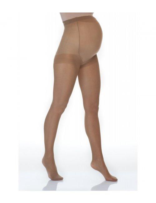 Tehotenské pančuchy MAMA 40DEN Marilyn