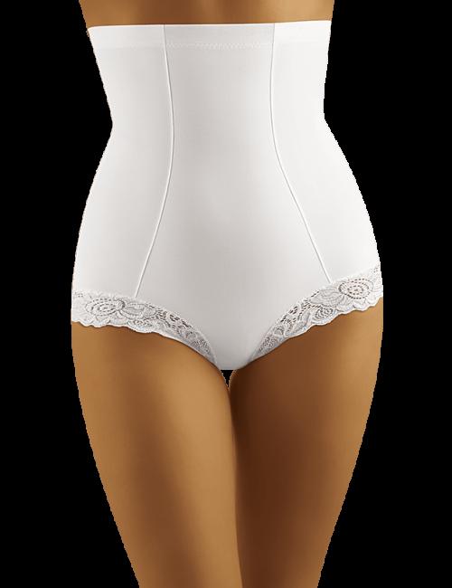 Dámske sťahovacie nohavičky MODELIA Wolbar